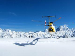Tekapo-Helicopters-header.jpg