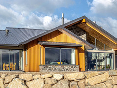 Mt-Cook-Build-panorama-front-on-view-200