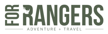 For Rangers adventures_Logo-02.png