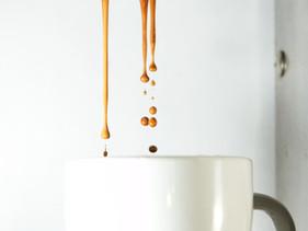 Werkt koffie ontstekingsremmend?