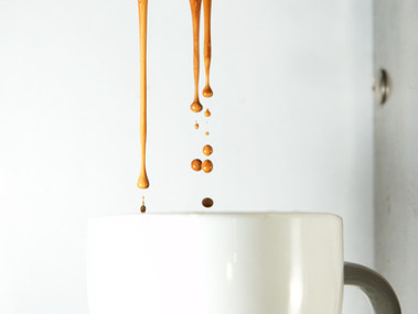 2021 Nespresso Machines