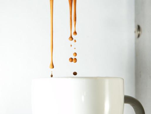 Top Coffee Shops in Breckenridge