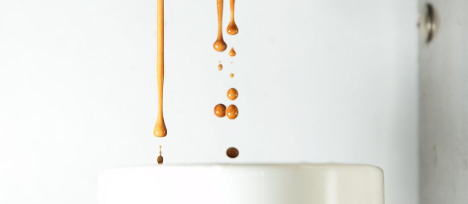 3 trucchi per riconoscere un caffè di qualità