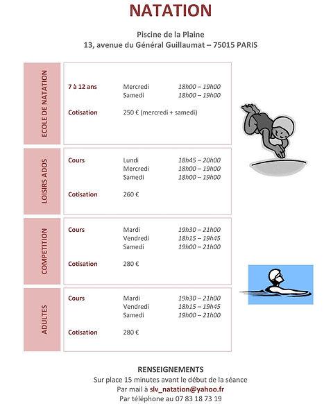 Plaquette%20SLV%202020-2021-page-001_edi