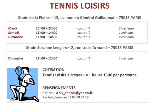 Plaquette%2520SLV%25202020-2021-page-001