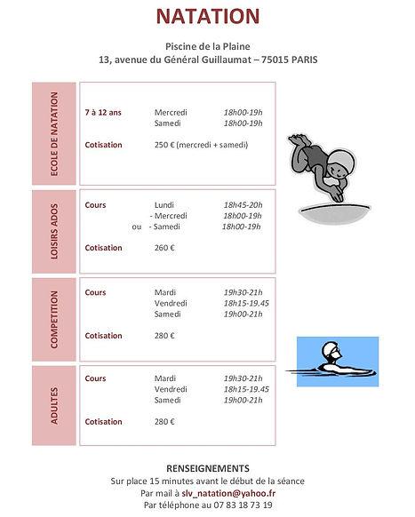 Plaquette SLV 2021-2022-page-001.jpg