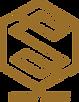 Logo-trans-.png