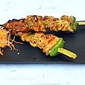 Chicken Yakitori