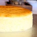 Cheesecake Whole