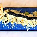 Futomaki (Fried)