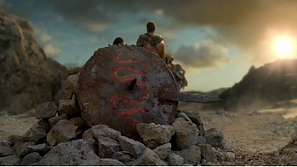 spartacus-101.png