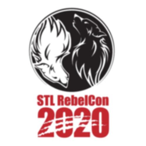 STL RebelCon-logo.jpg