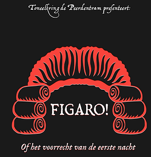 Affiche-Figaro.png