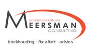 Meersman