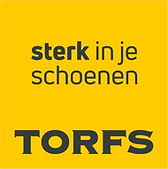 TorfsLog.png