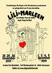 Lili en Marleen