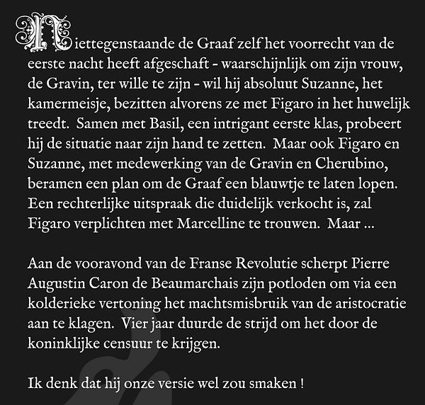 Tekst-Figaro.png
