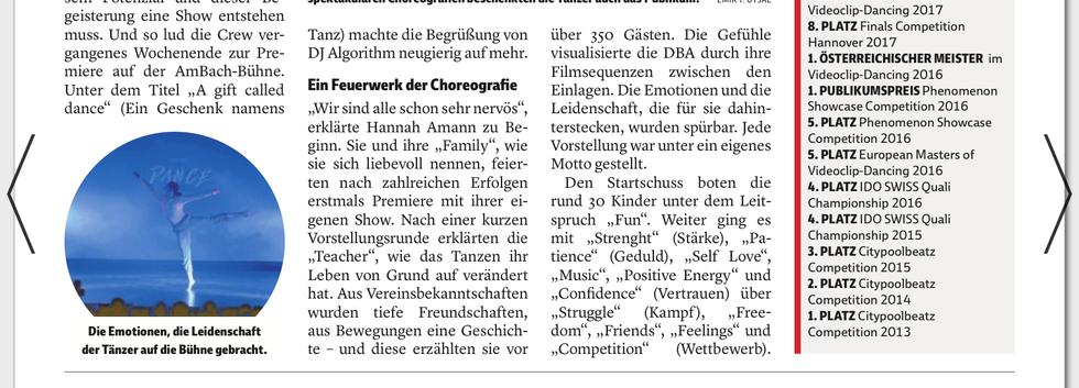 Zeitungsartikel DBA.PNG