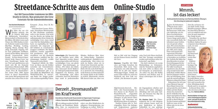 DBA-dieneuevorarlbergertageszeitung-page