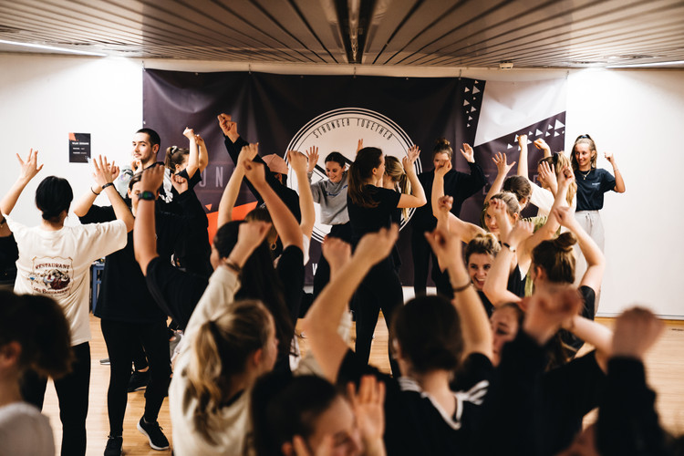 Tanzschule_Vorarlberg_DBASTUDIO.jpg