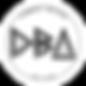 dba_logo_fin_white.png