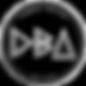 dba_kreislogo_printwebsite.png