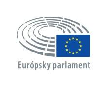 Plenárne zasadnutie: apríl 2019