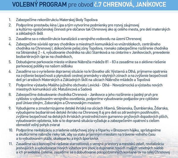 Chrenova_Janikovce_program_7 2.jpeg