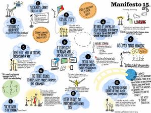 Manifesto15