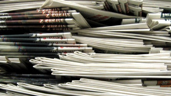Monitoring médií 2017