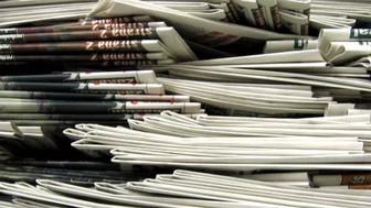 Monitorig médií 2019