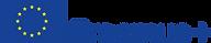 logo-erasmus-plus.png