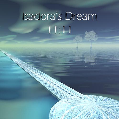 11:11 Album CD Version