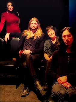 Band Pic Isadora's Dream.JPG