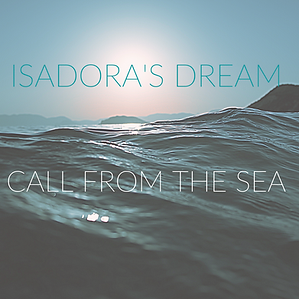 Call From The Sea(4).png