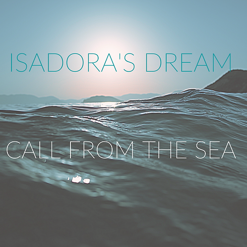 Call From The Sea
