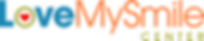 lms-logo.png