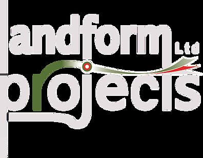 Landform projects white_trans_back.tif