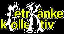 logo-0dd35e7a0793537ded17ac8aa23005d5bcb