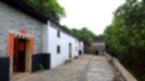 1.4.4.3.9-Sheung-Yiu-Folk-Museum_03.jpg