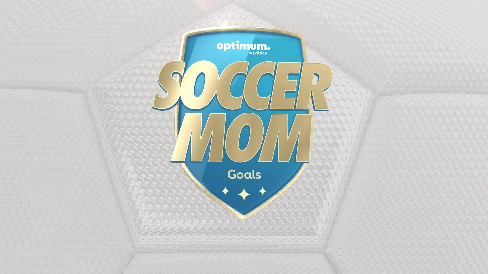 The world's largest soccer tournament has moved into the Knockout Round! This new episode of #SoccerMomGoals will give you details of what that means for the rest of the #WorldCup on FOX and FS1, and the moms give out some trophies of their own. 🏆 Wa