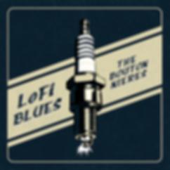 LoFi Blues Rework Master not text.png