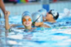 enfant-piscine.jpg