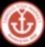 FFM logo def_Tekengebied 1.png