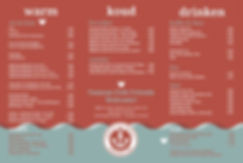 FFM menukaart 120x80 def (5).jpeg