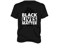 BLM Shirt Sample.jpg