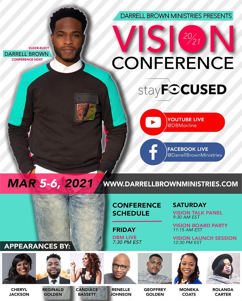 Vision Conference 2021 Flyer-01.jpg