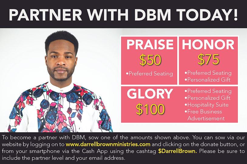 DBM Partner Flyer.jpg