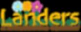 Landers Logo.png