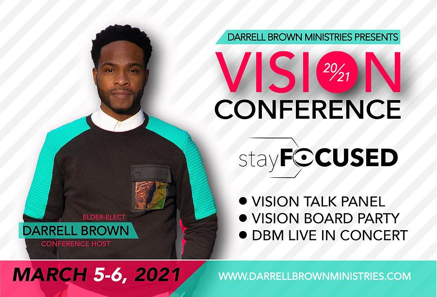 Vision Conference 2021.jpg
